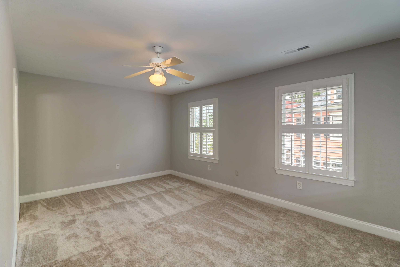 Radcliffeborough Homes For Sale - 5 Radcliffe, Charleston, SC - 22