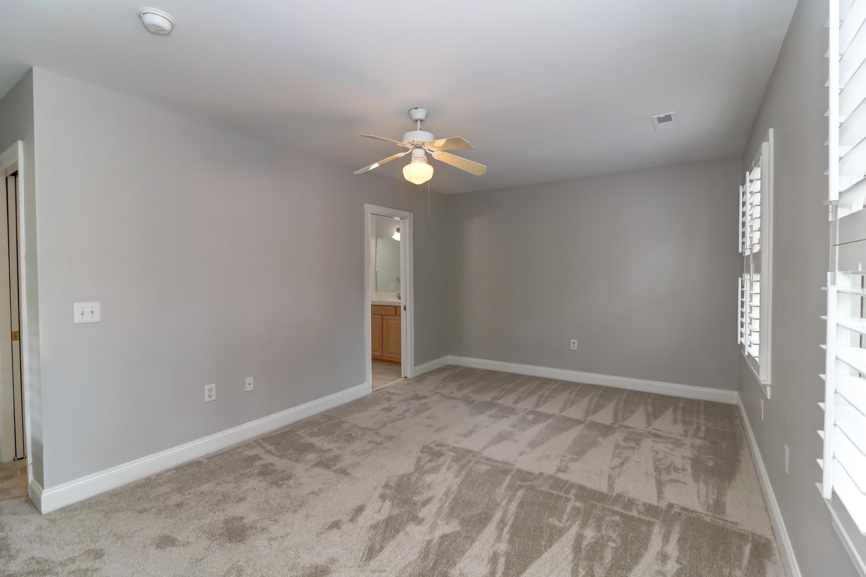 Radcliffeborough Homes For Sale - 5 Radcliffe, Charleston, SC - 20