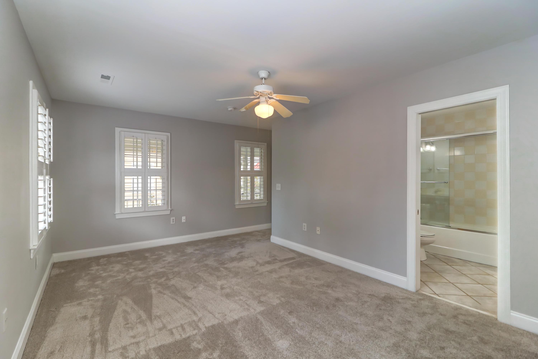 Radcliffeborough Homes For Sale - 5 Radcliffe, Charleston, SC - 18
