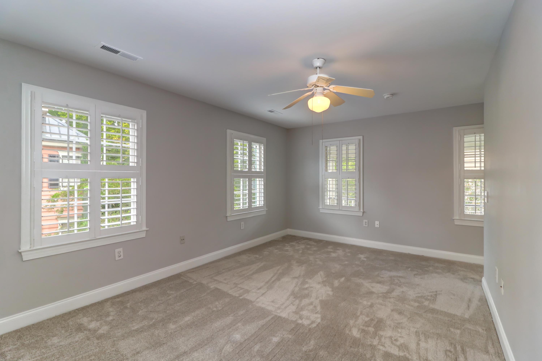 Radcliffeborough Homes For Sale - 5 Radcliffe, Charleston, SC - 17