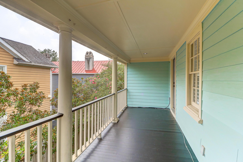 Radcliffeborough Homes For Sale - 5 Radcliffe, Charleston, SC - 13
