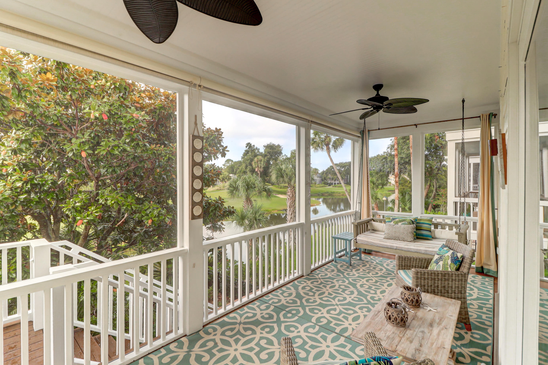 53 Morgans Cove Drive Isle Of Palms, SC 29451