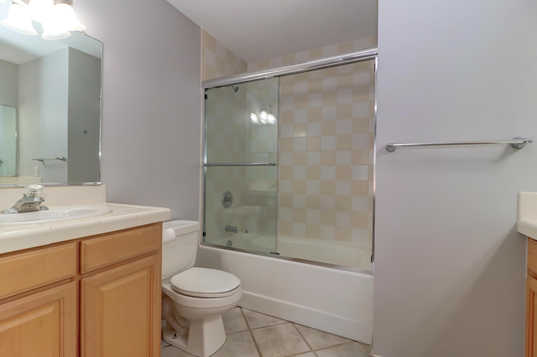 Radcliffeborough Homes For Sale - 5 Radcliffe, Charleston, SC - 16