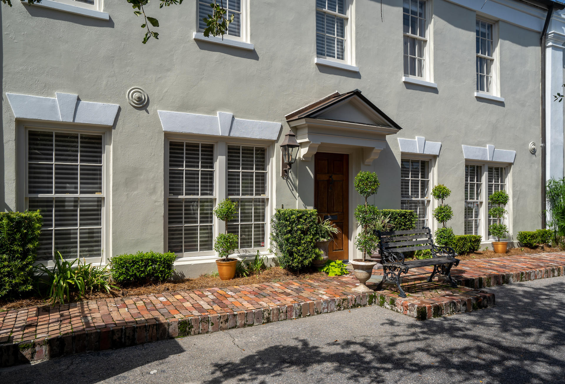 French Quarter Homes For Sale - 8 Prioleau, Charleston, SC - 12
