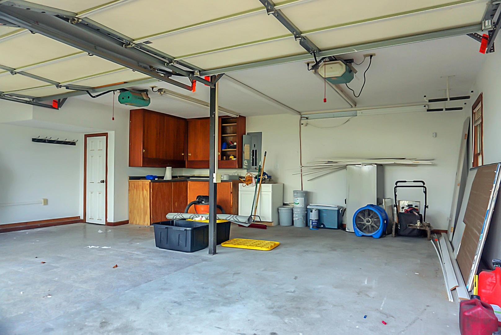 229 Archibald Drive Goose Creek, SC 29445