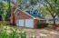 229 Archibald Drive, Goose Creek, SC 29445