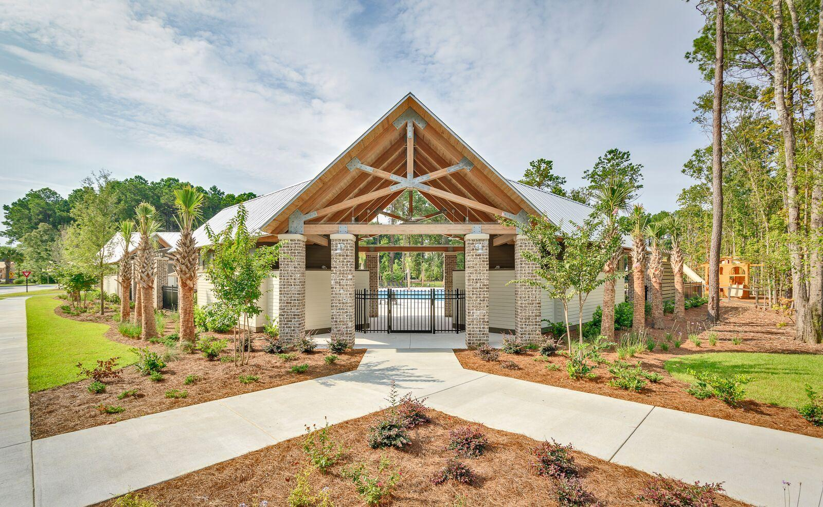 Carolina Park Homes For Sale - 3812 Summerton, Mount Pleasant, SC - 11