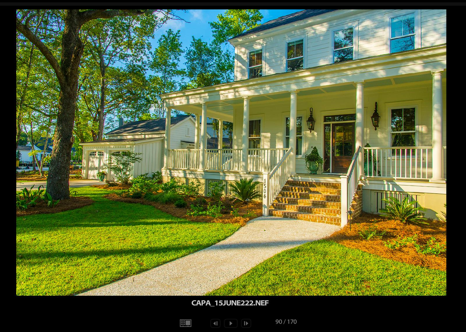 Carolina Park Homes For Sale - 3812 Summerton, Mount Pleasant, SC - 5