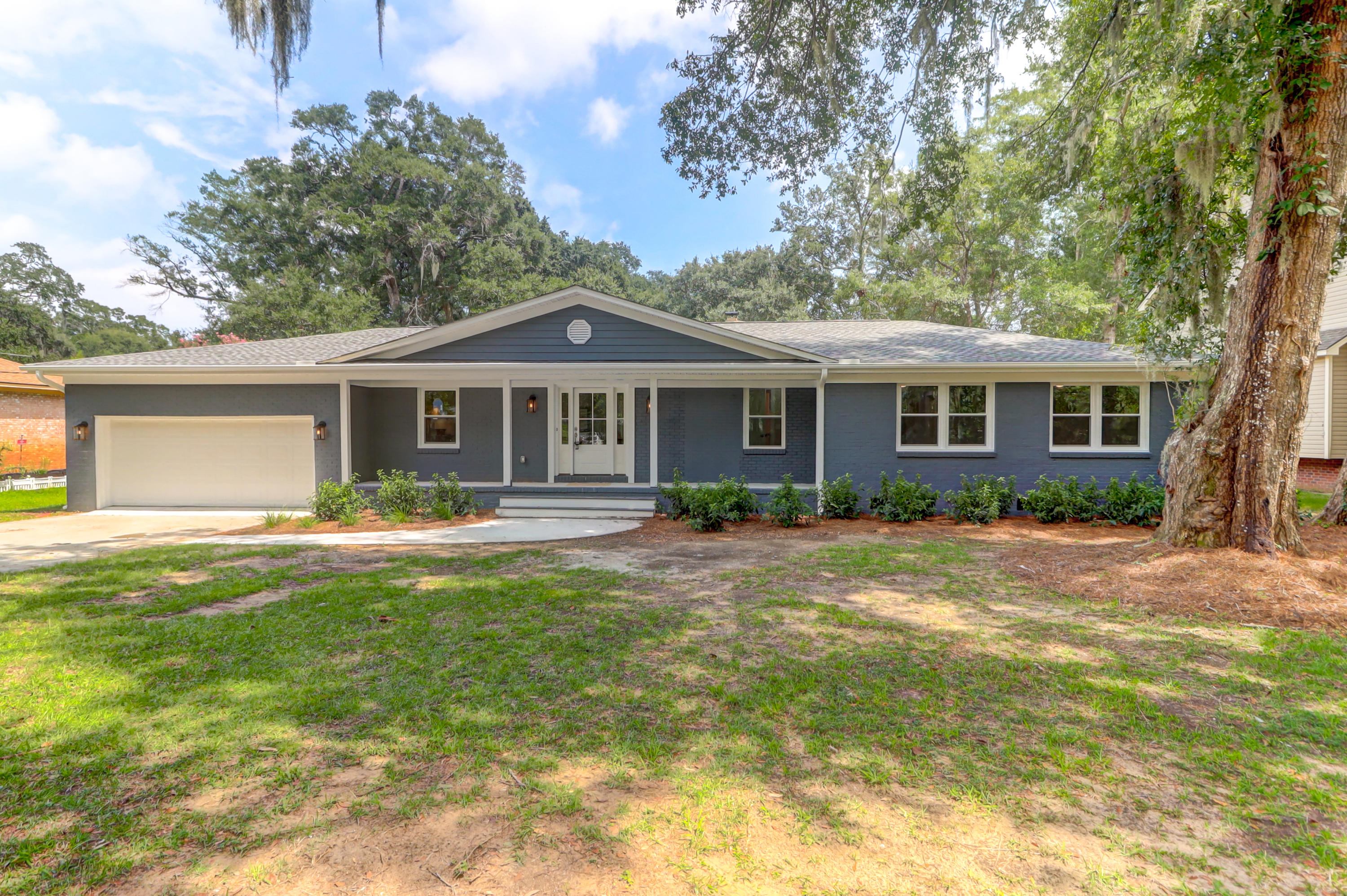 778 Swanson Ave Avenue Charleston, SC 29412