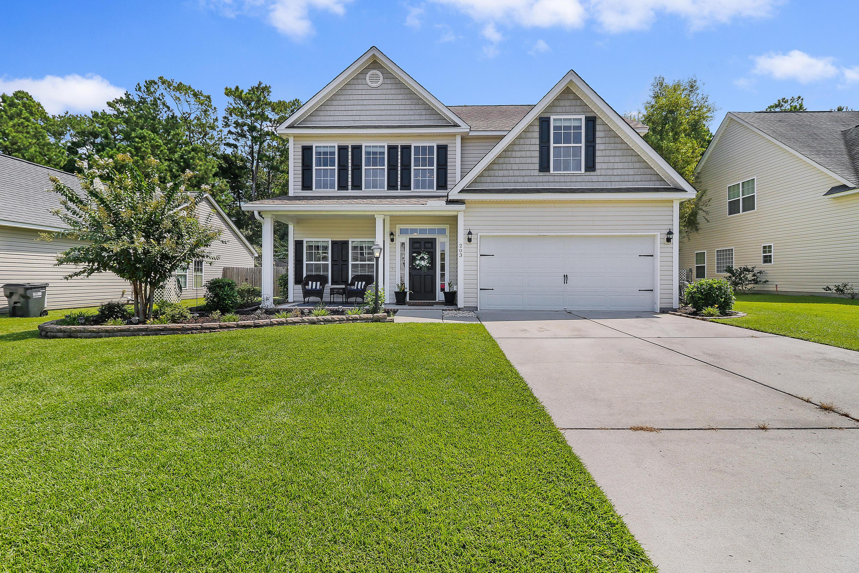 203 Highwoods Plantation Avenue Summerville, Sc 29485