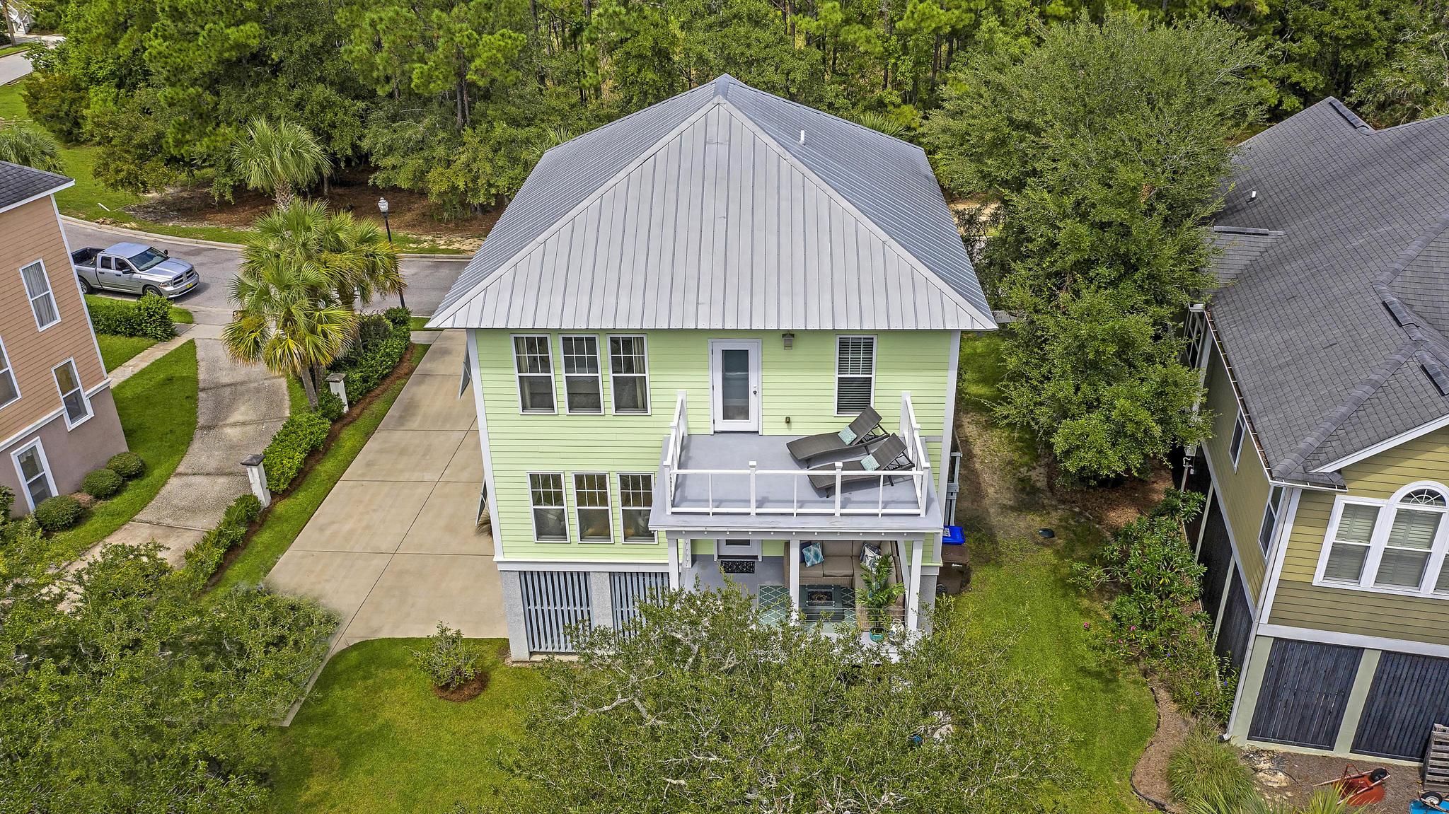 Rivertowne Homes For Sale - 1936 Shields Lane, Mount Pleasant, SC - 34