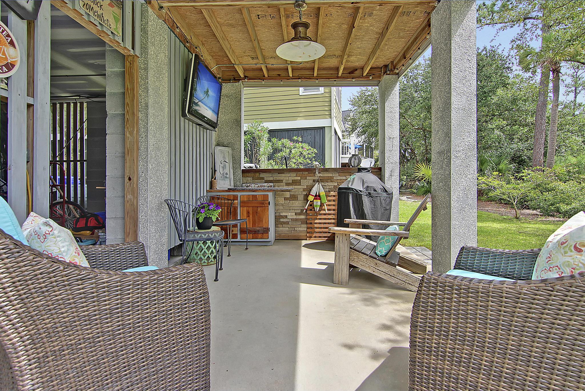 Rivertowne Homes For Sale - 1936 Shields Lane, Mount Pleasant, SC - 4