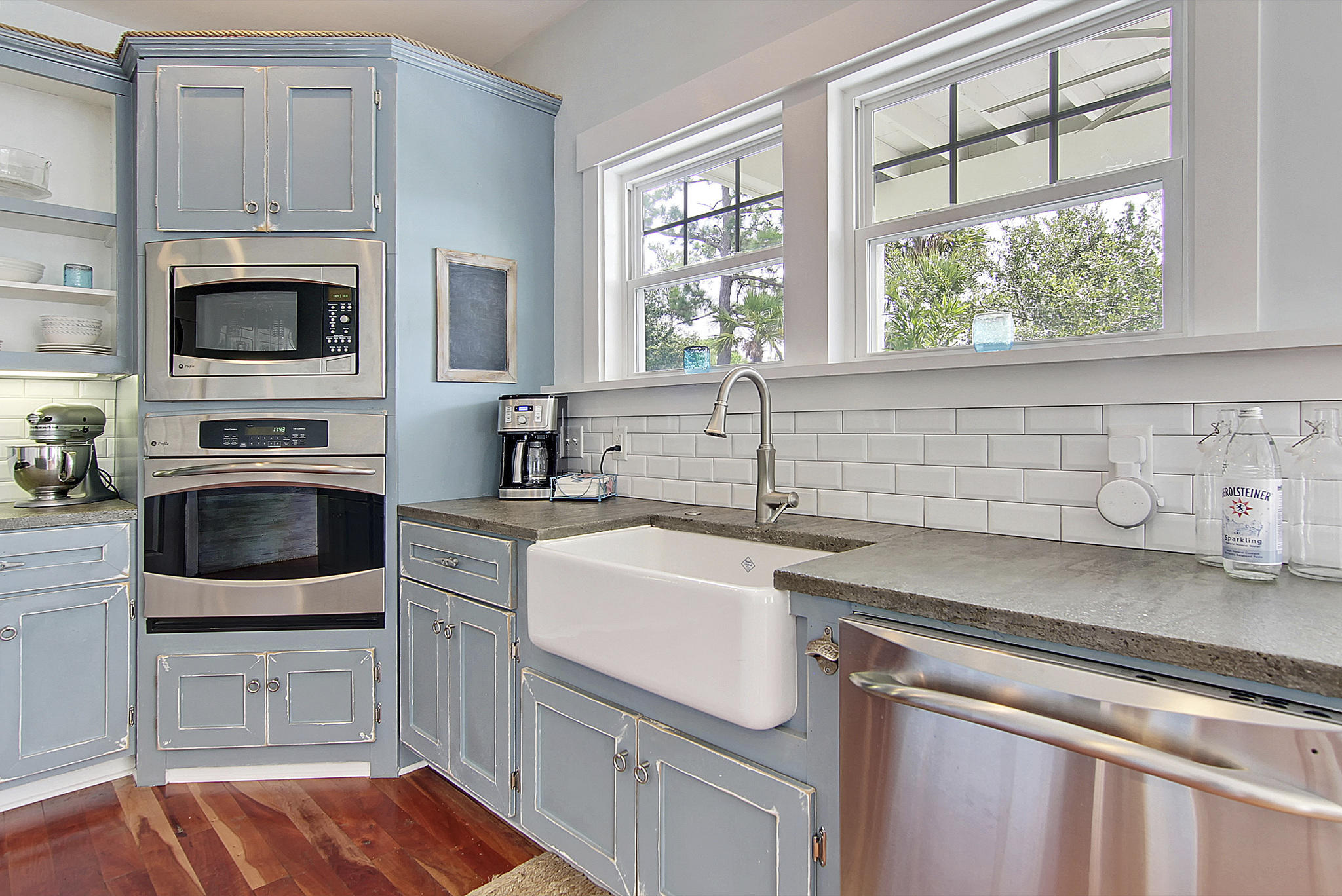 Rivertowne Homes For Sale - 1936 Shields Lane, Mount Pleasant, SC - 29