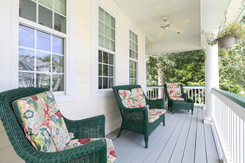 Park West Homes For Sale - 3332 Toomer Kiln, Mount Pleasant, SC - 19