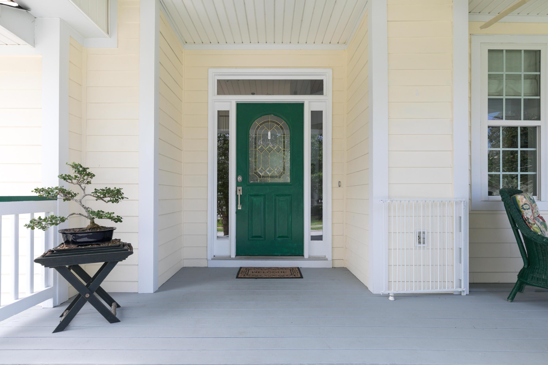 Park West Homes For Sale - 3332 Toomer Kiln, Mount Pleasant, SC - 20