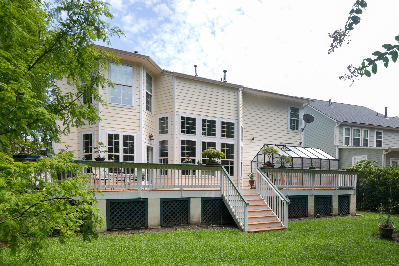 Park West Homes For Sale - 3332 Toomer Kiln, Mount Pleasant, SC - 22