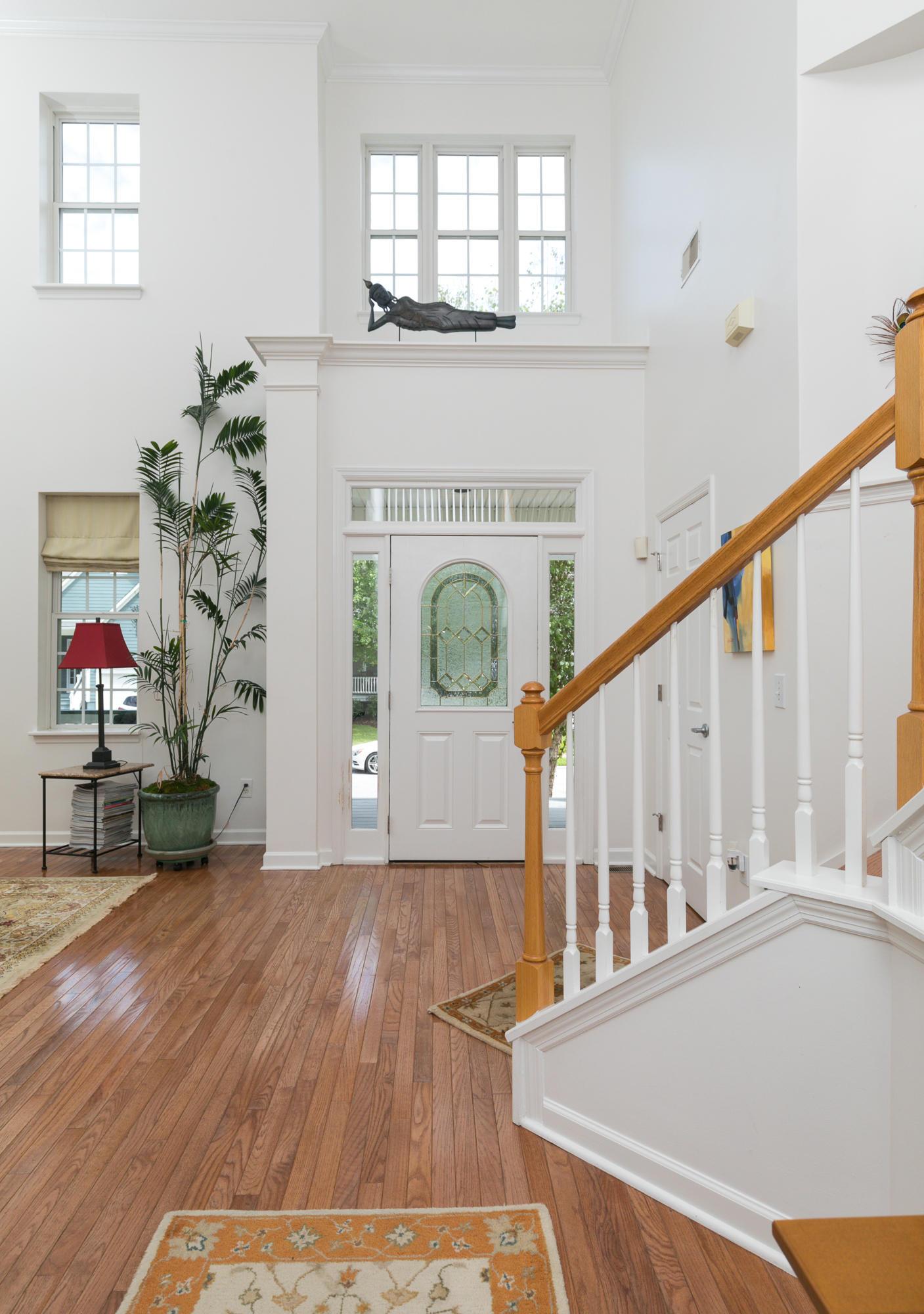 Park West Homes For Sale - 3332 Toomer Kiln, Mount Pleasant, SC - 13