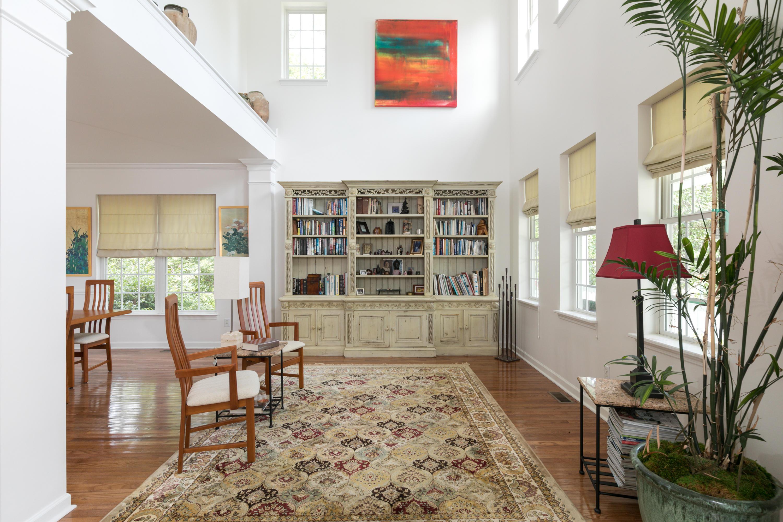 Park West Homes For Sale - 3332 Toomer Kiln, Mount Pleasant, SC - 6
