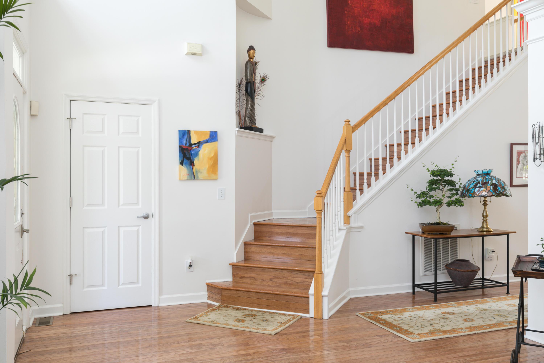 Park West Homes For Sale - 3332 Toomer Kiln, Mount Pleasant, SC - 12