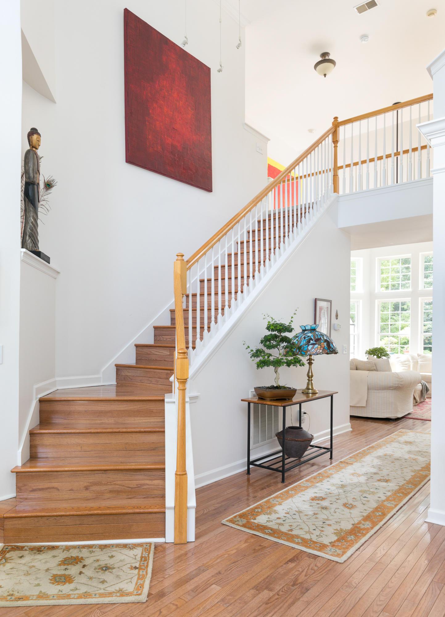 Park West Homes For Sale - 3332 Toomer Kiln, Mount Pleasant, SC - 2