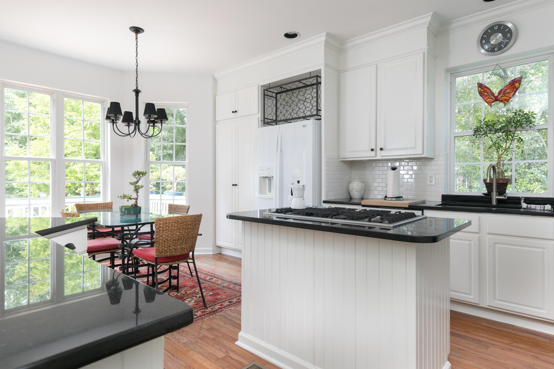 Park West Homes For Sale - 3332 Toomer Kiln, Mount Pleasant, SC - 36