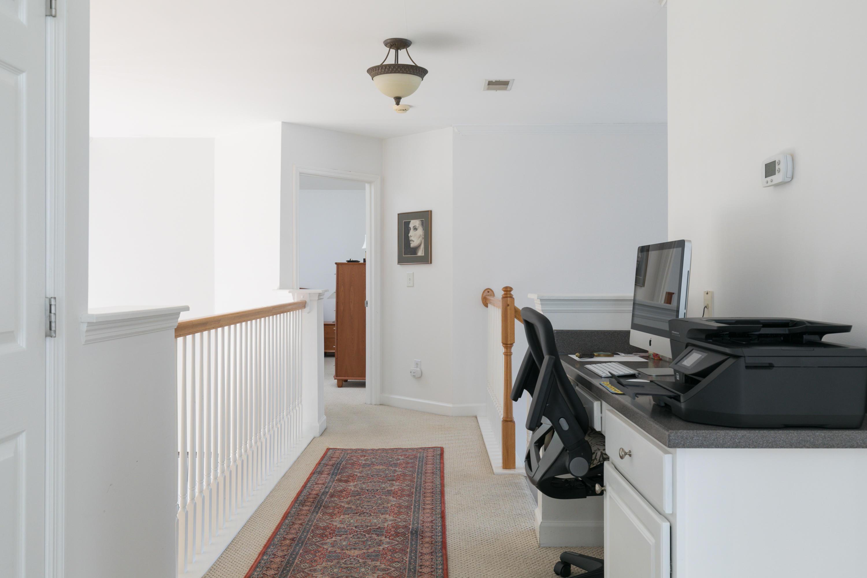 Park West Homes For Sale - 3332 Toomer Kiln, Mount Pleasant, SC - 34