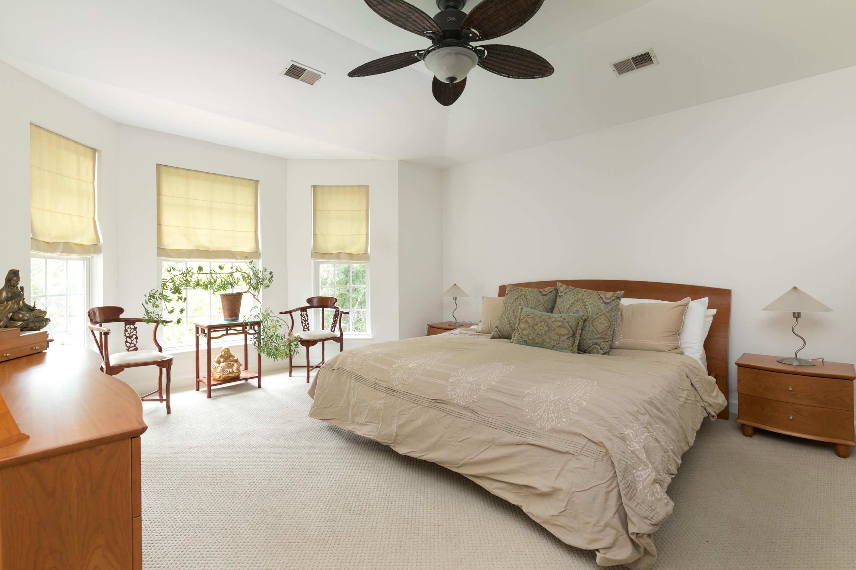 Park West Homes For Sale - 3332 Toomer Kiln, Mount Pleasant, SC - 35