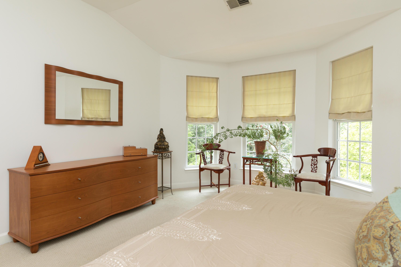 Park West Homes For Sale - 3332 Toomer Kiln, Mount Pleasant, SC - 33