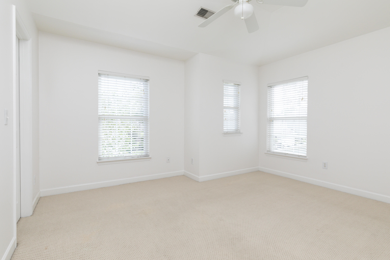 Park West Homes For Sale - 3332 Toomer Kiln, Mount Pleasant, SC - 31