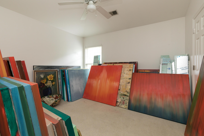 Park West Homes For Sale - 3332 Toomer Kiln, Mount Pleasant, SC - 29