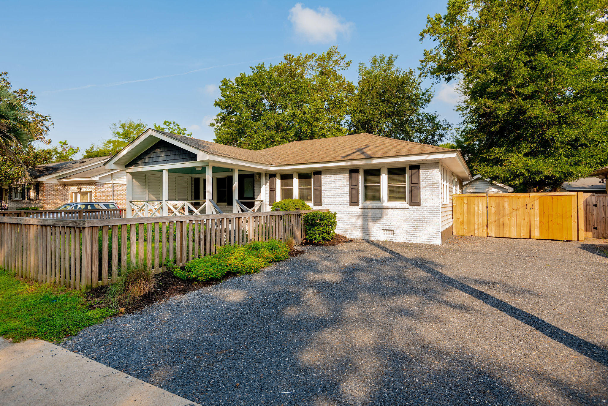 Old Mt Pleasant Homes For Sale - 914 Center, Mount Pleasant, SC - 8