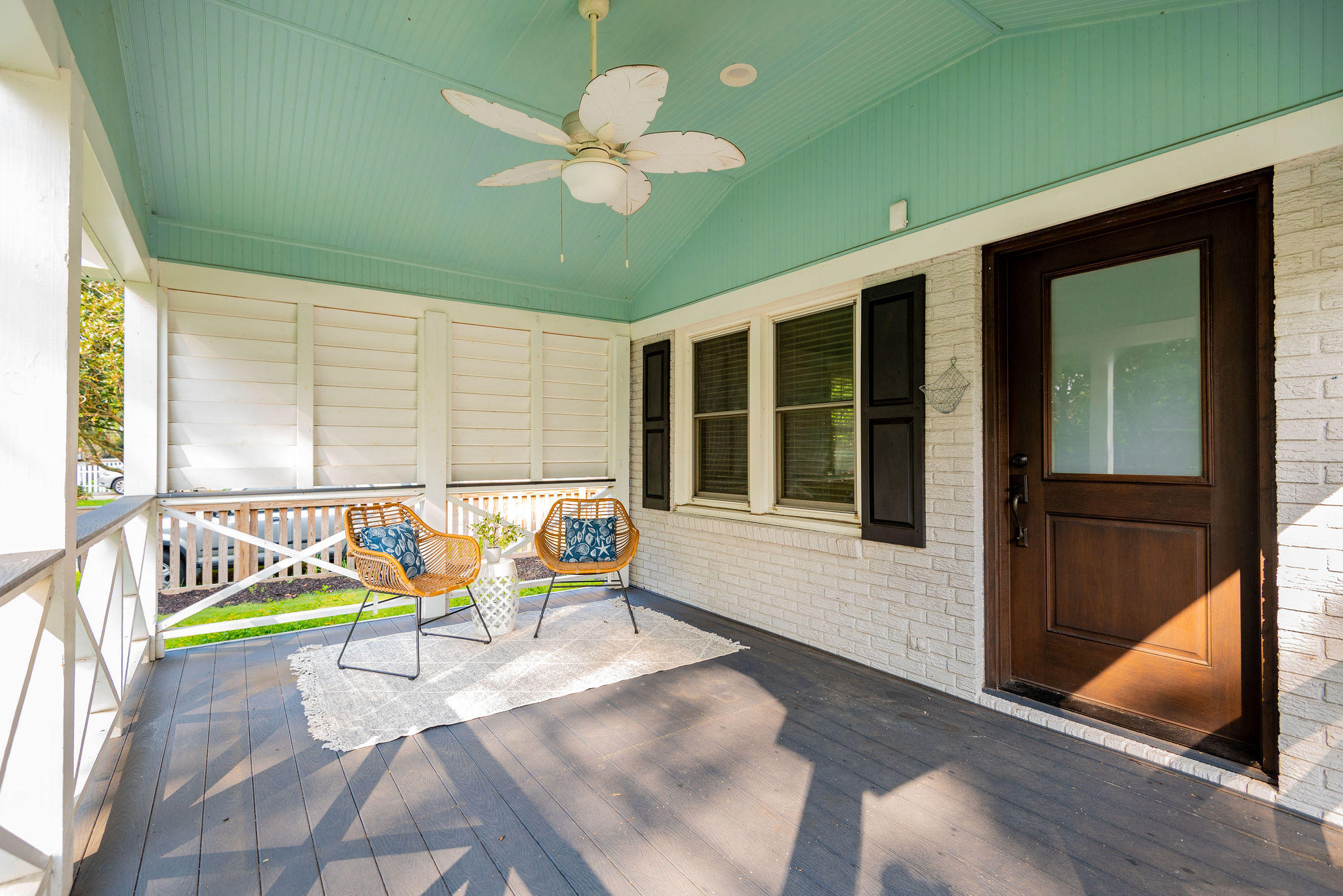Old Mt Pleasant Homes For Sale - 914 Center, Mount Pleasant, SC - 1