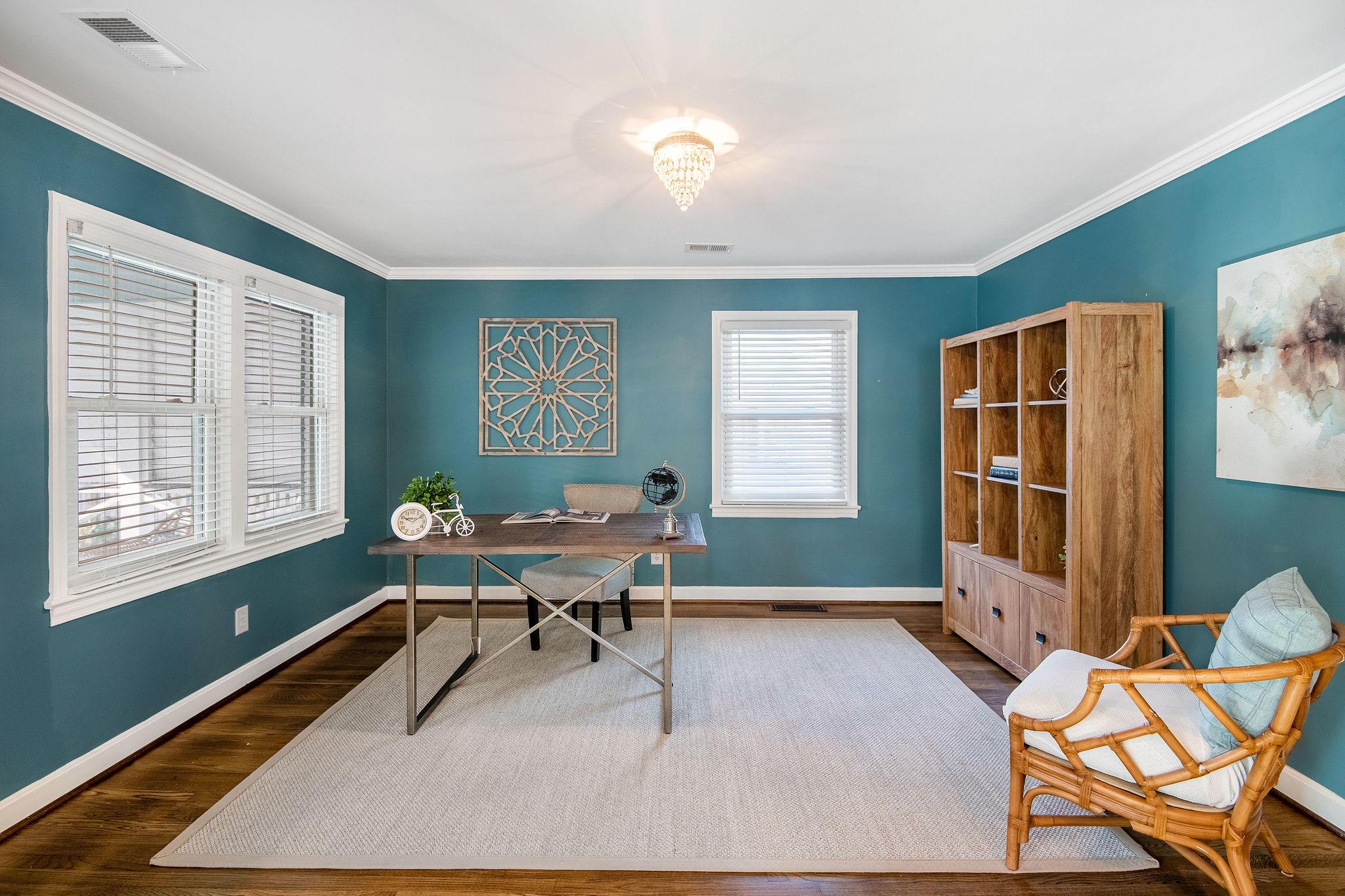 Old Mt Pleasant Homes For Sale - 914 Center, Mount Pleasant, SC - 7