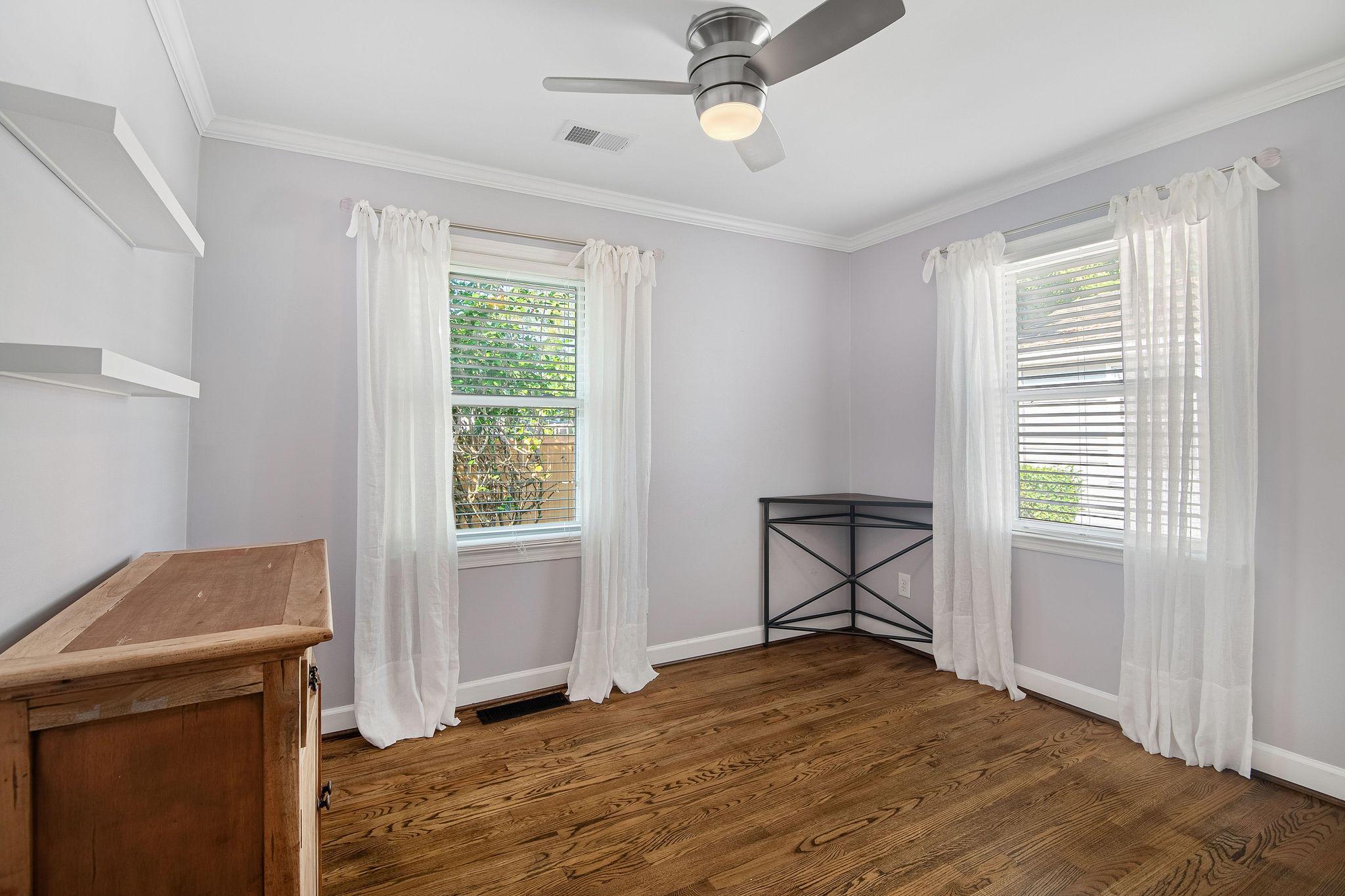 Old Mt Pleasant Homes For Sale - 914 Center, Mount Pleasant, SC - 40