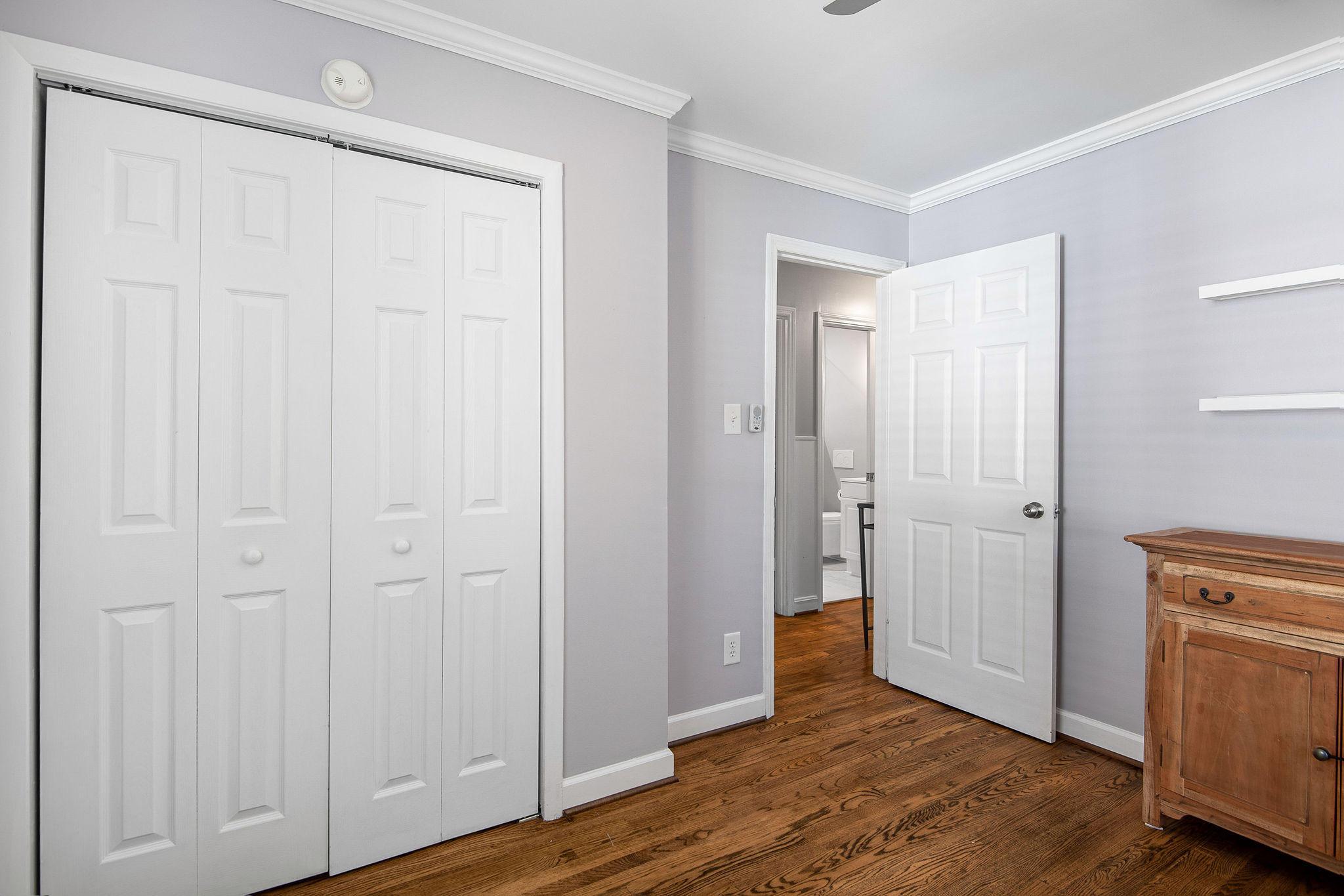 Old Mt Pleasant Homes For Sale - 914 Center, Mount Pleasant, SC - 41