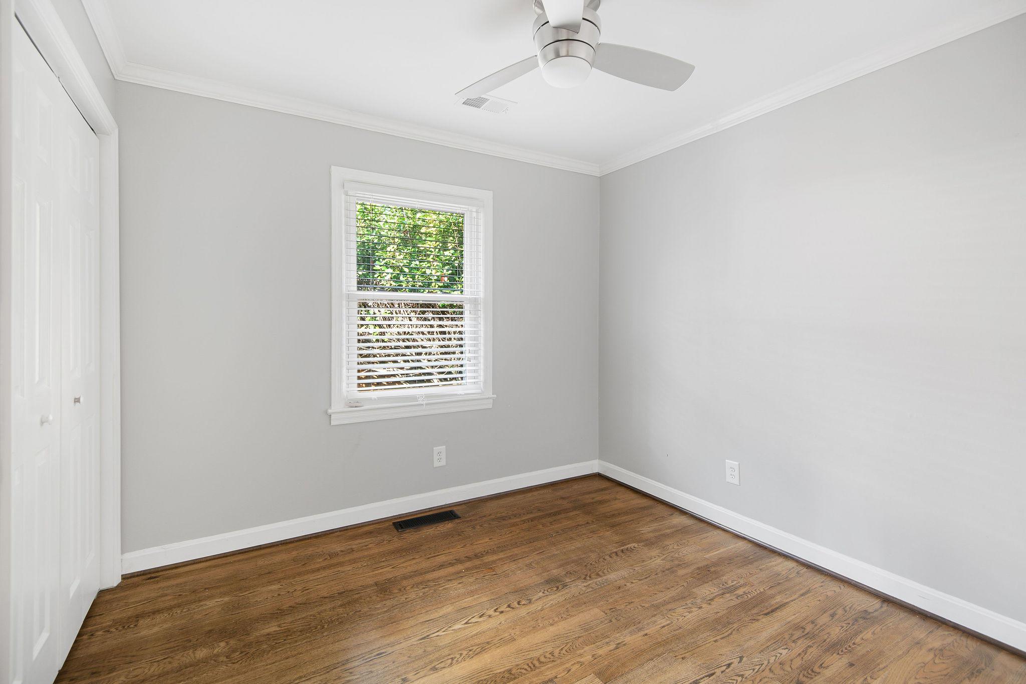 Old Mt Pleasant Homes For Sale - 914 Center, Mount Pleasant, SC - 44