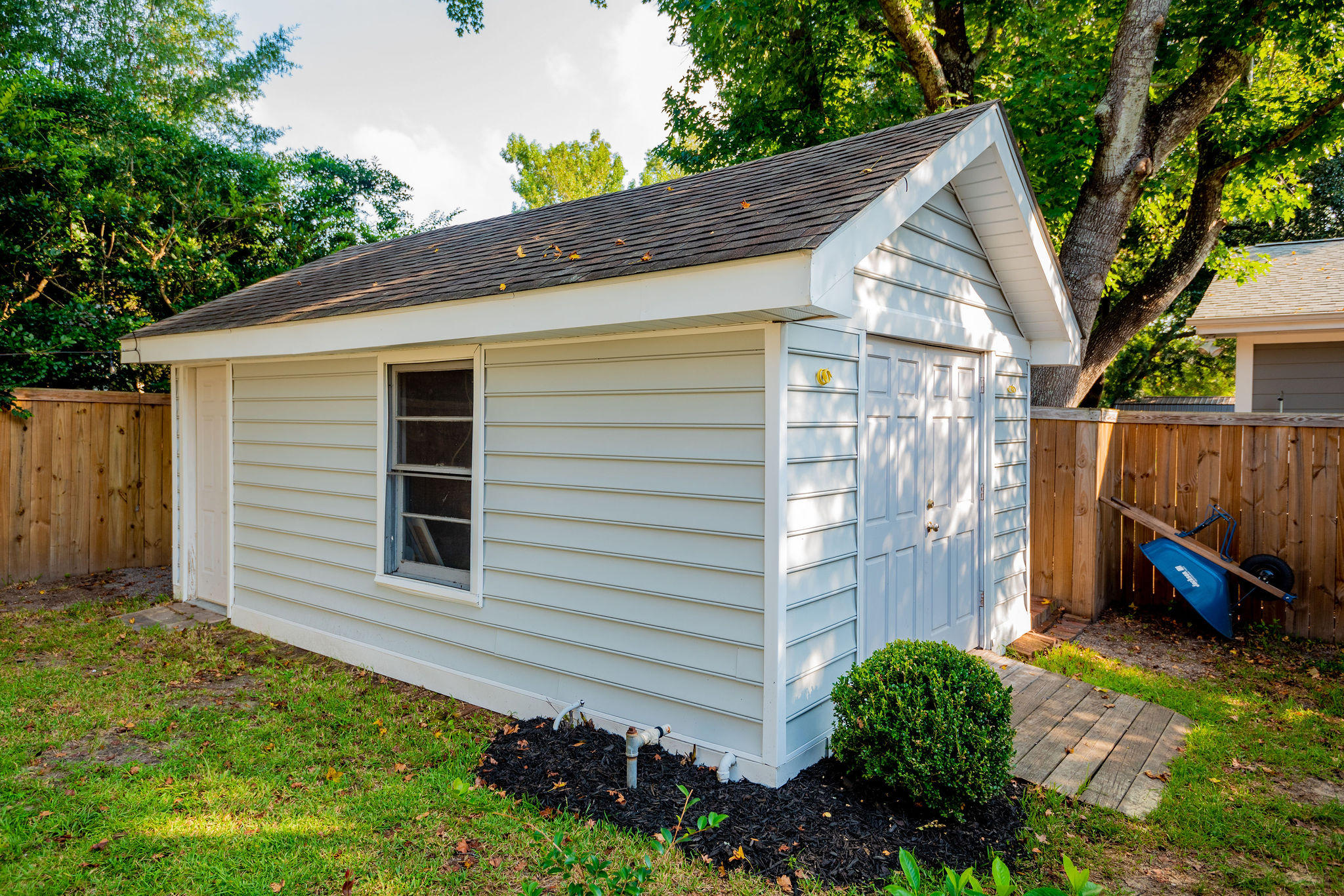 Old Mt Pleasant Homes For Sale - 914 Center, Mount Pleasant, SC - 19