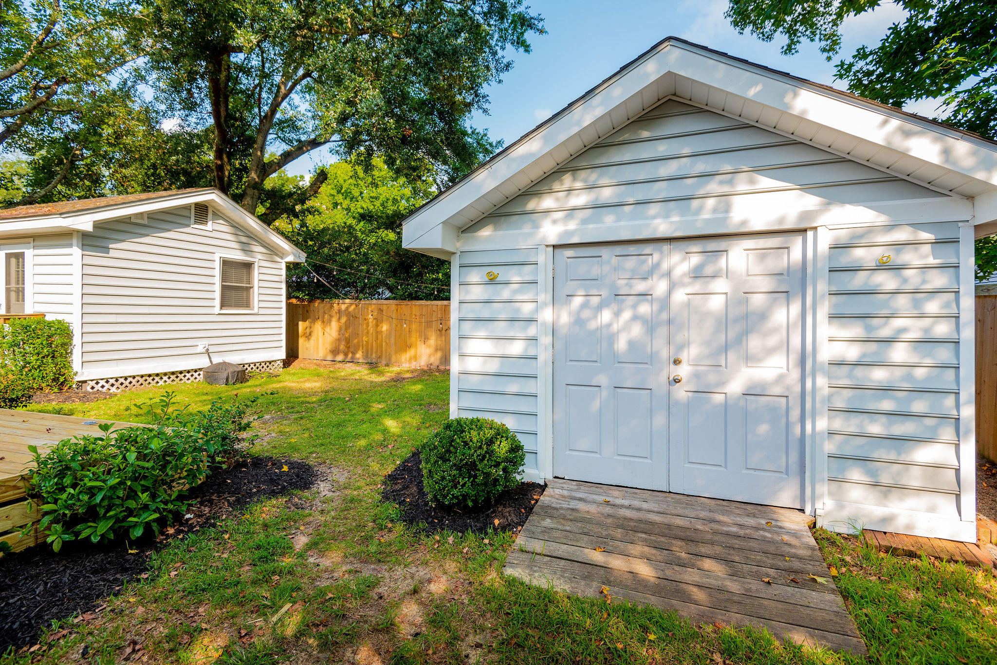 Old Mt Pleasant Homes For Sale - 914 Center, Mount Pleasant, SC - 21