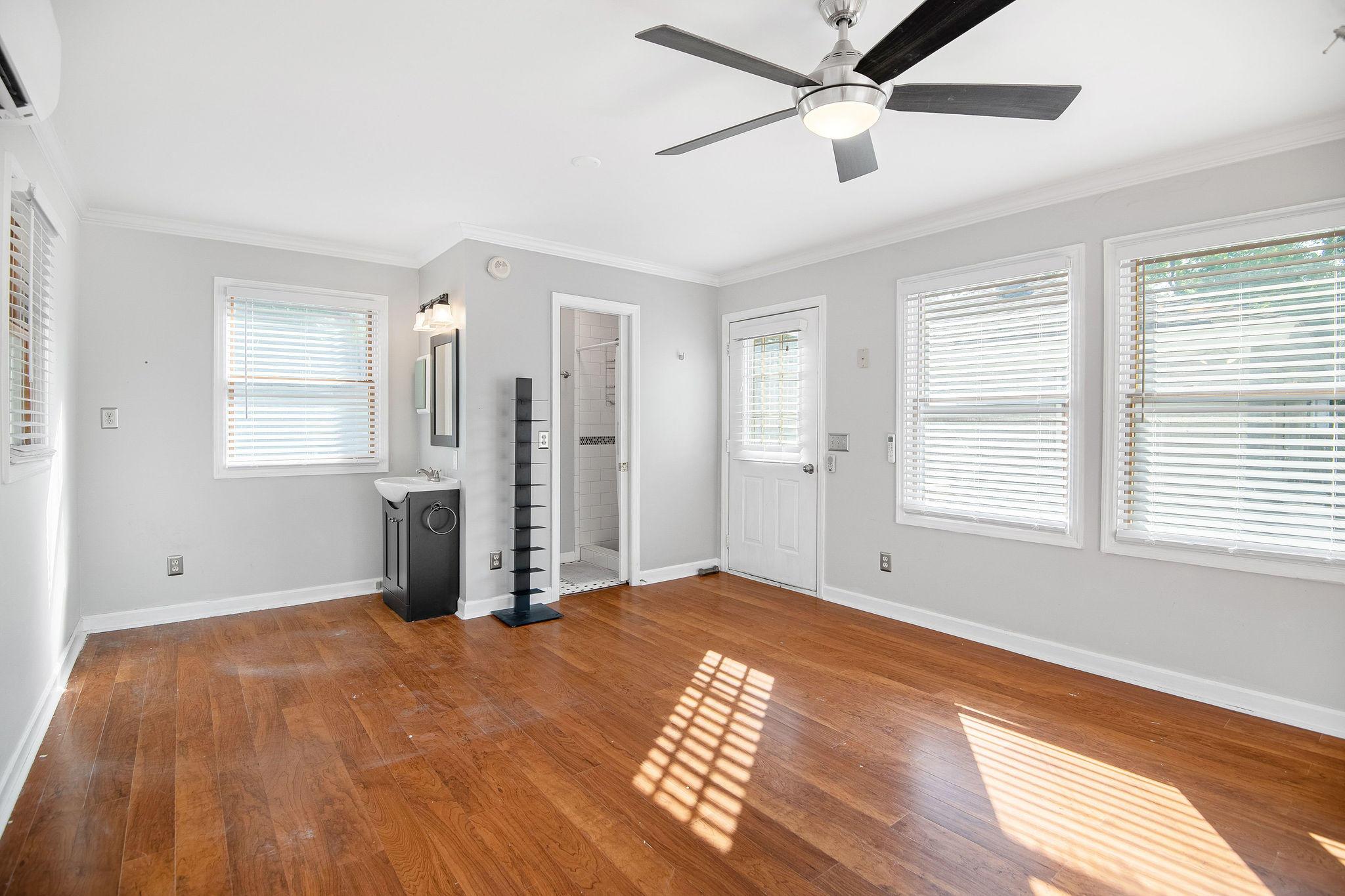 Old Mt Pleasant Homes For Sale - 914 Center, Mount Pleasant, SC - 15