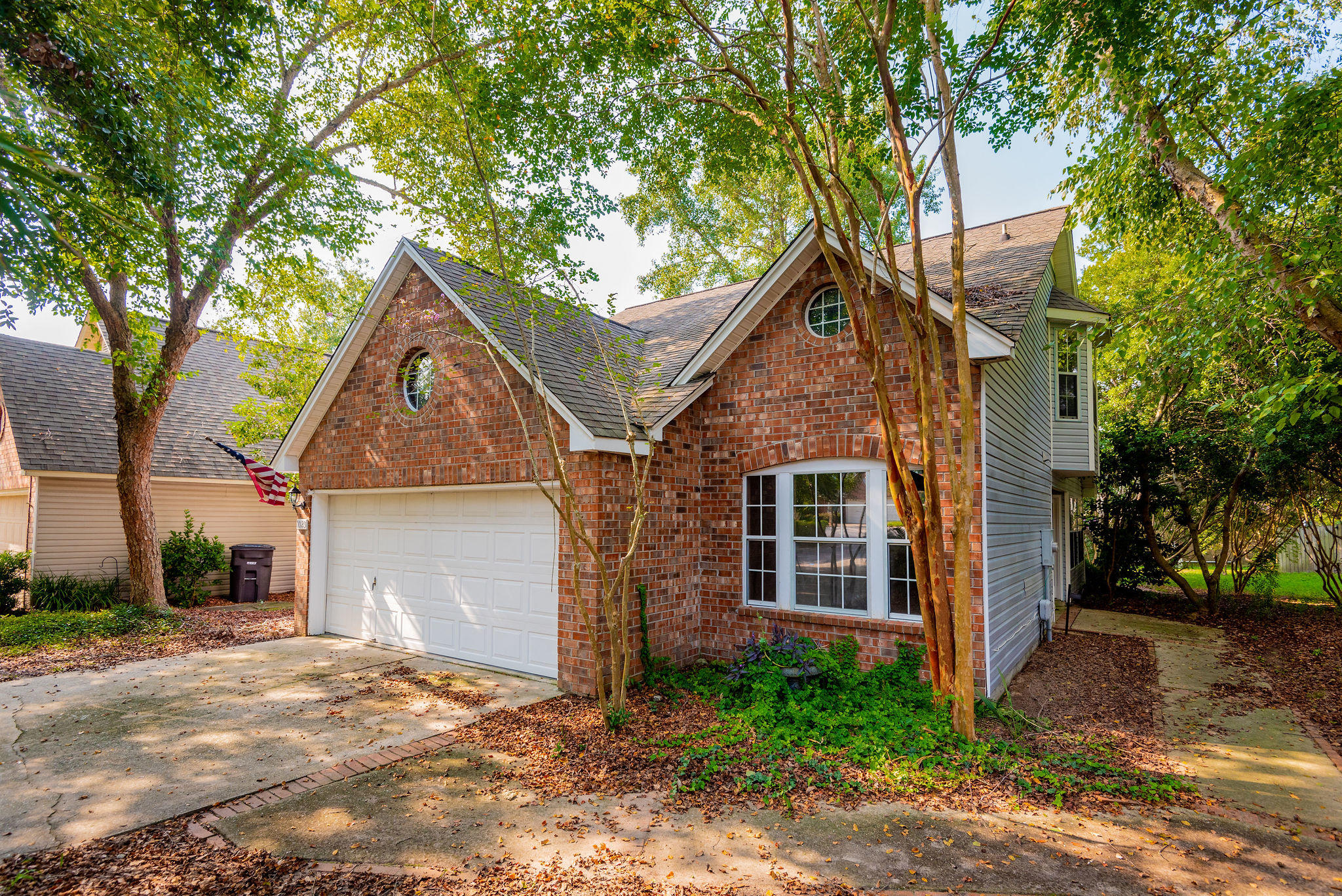 1023 Provincial Circle Mount Pleasant, SC 29464
