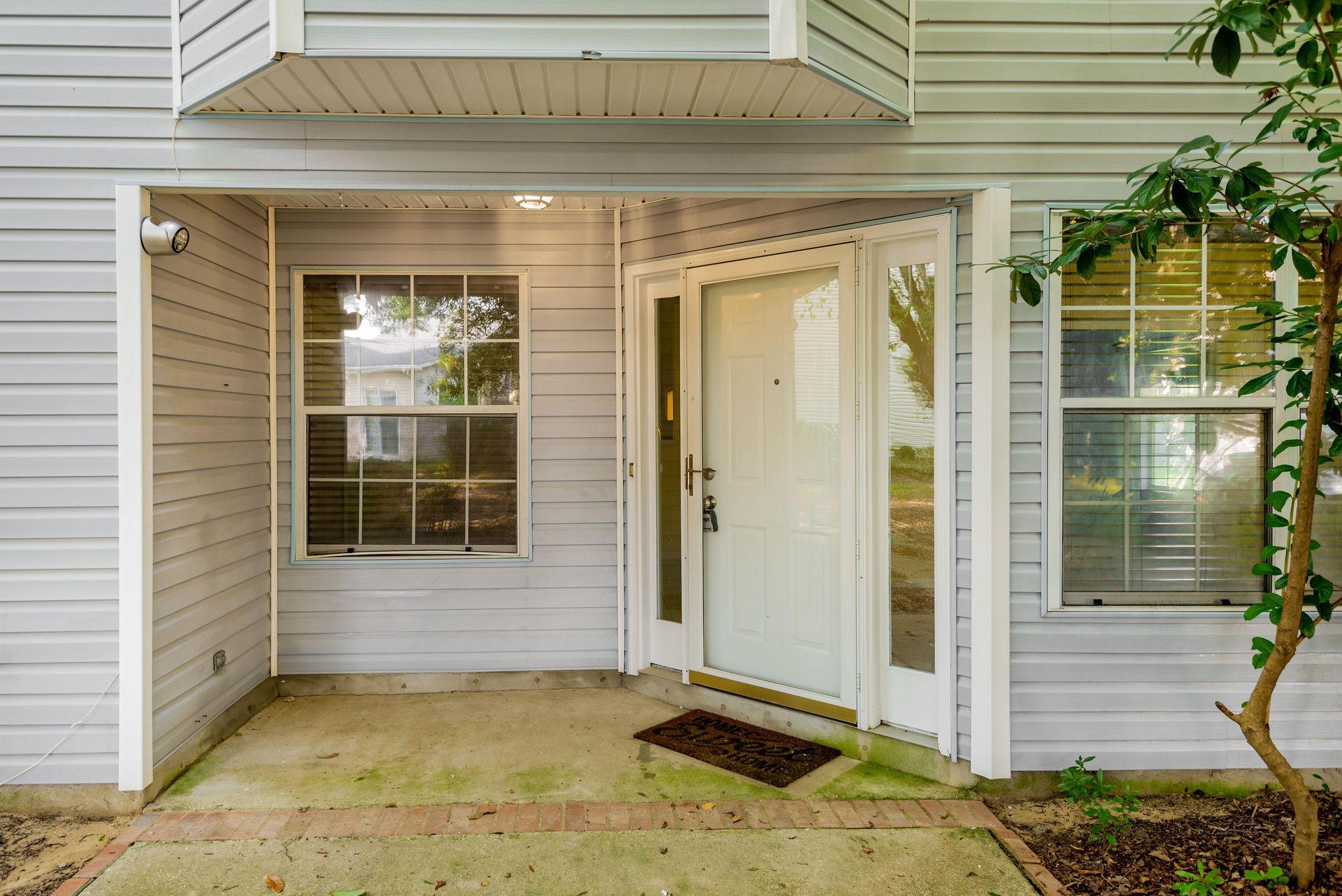 Patriots Province Homes For Sale - 1023 Provincial, Mount Pleasant, SC - 11