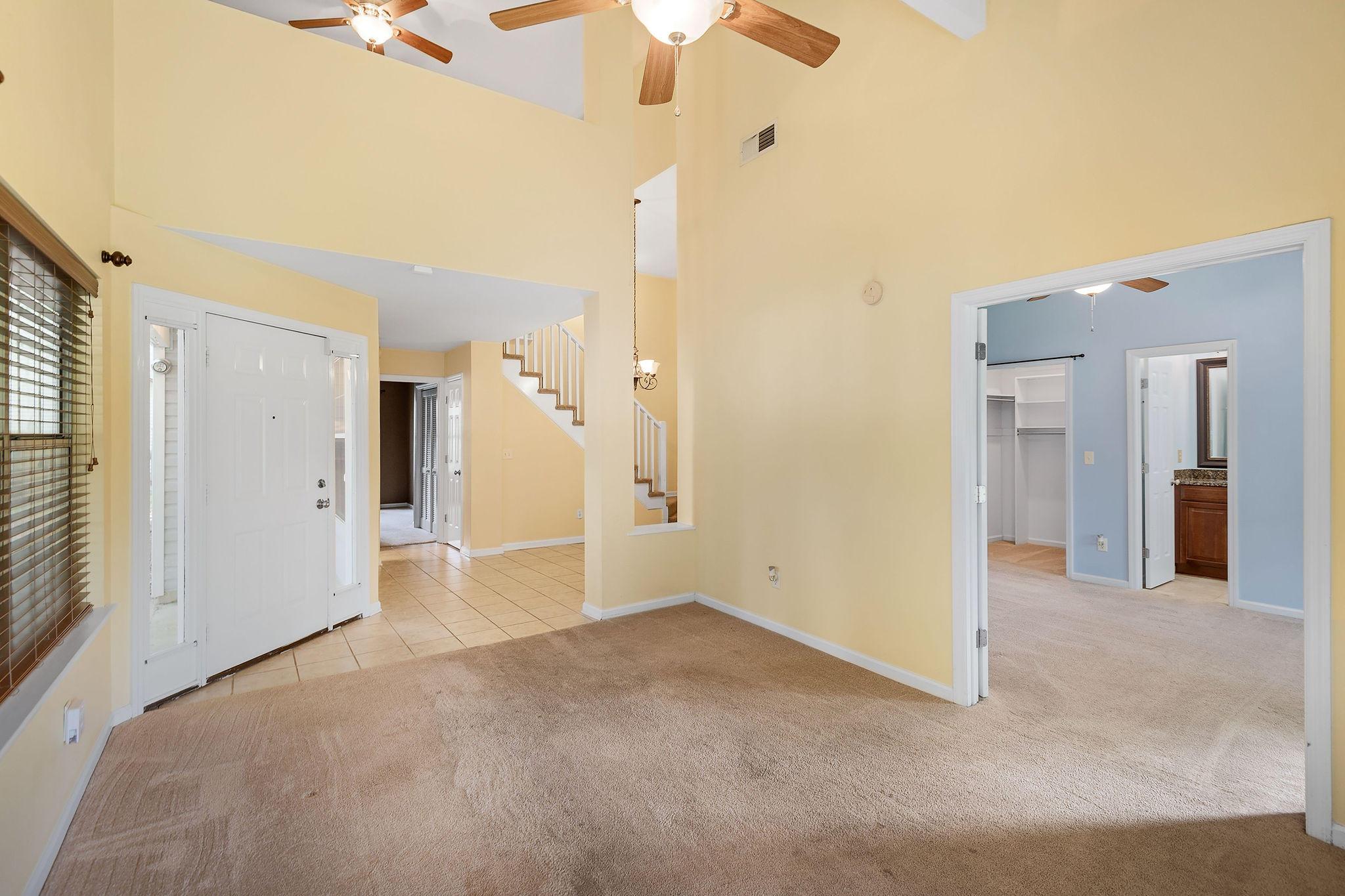 Patriots Province Homes For Sale - 1023 Provincial, Mount Pleasant, SC - 12