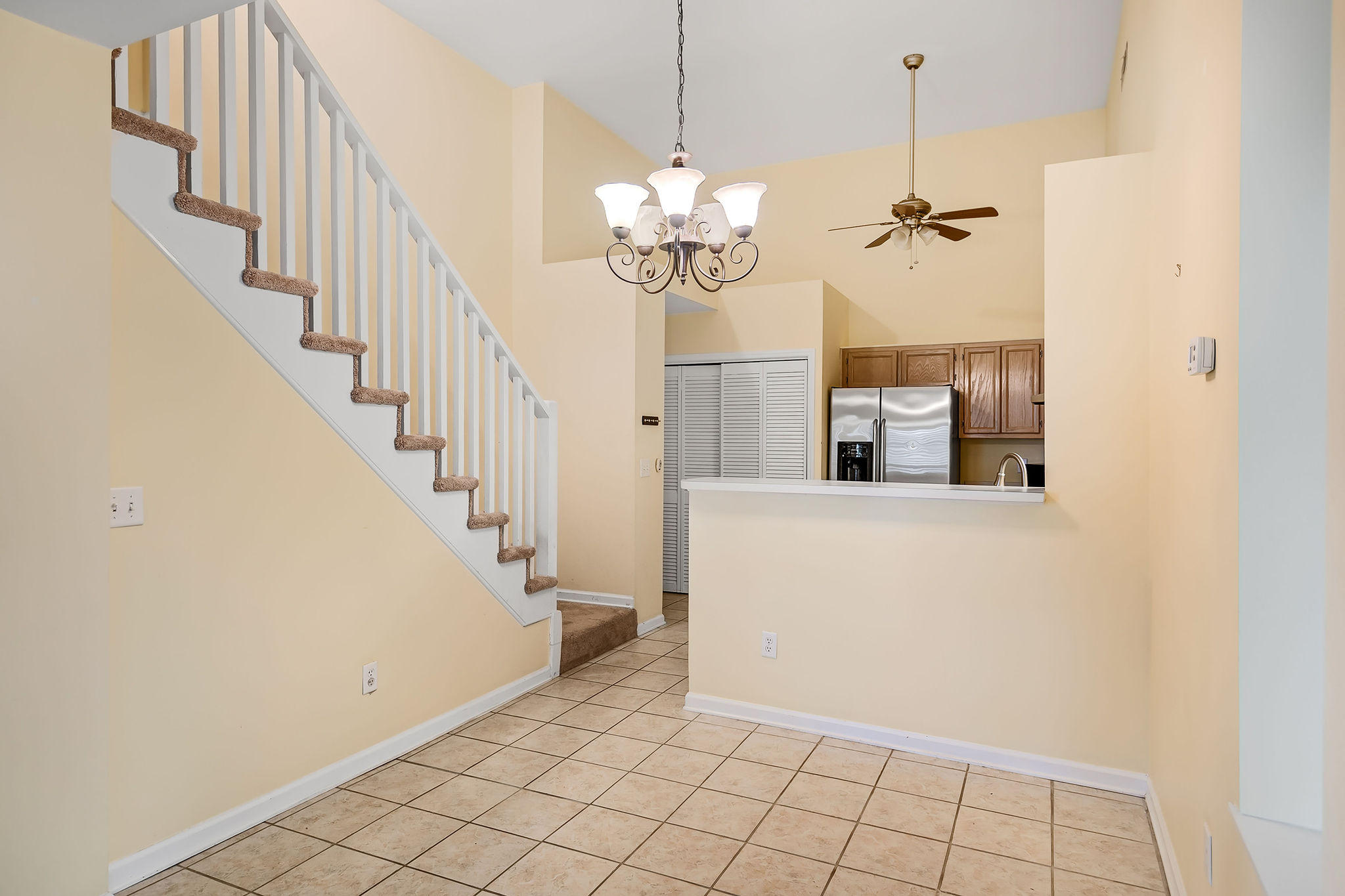 Patriots Province Homes For Sale - 1023 Provincial, Mount Pleasant, SC - 8