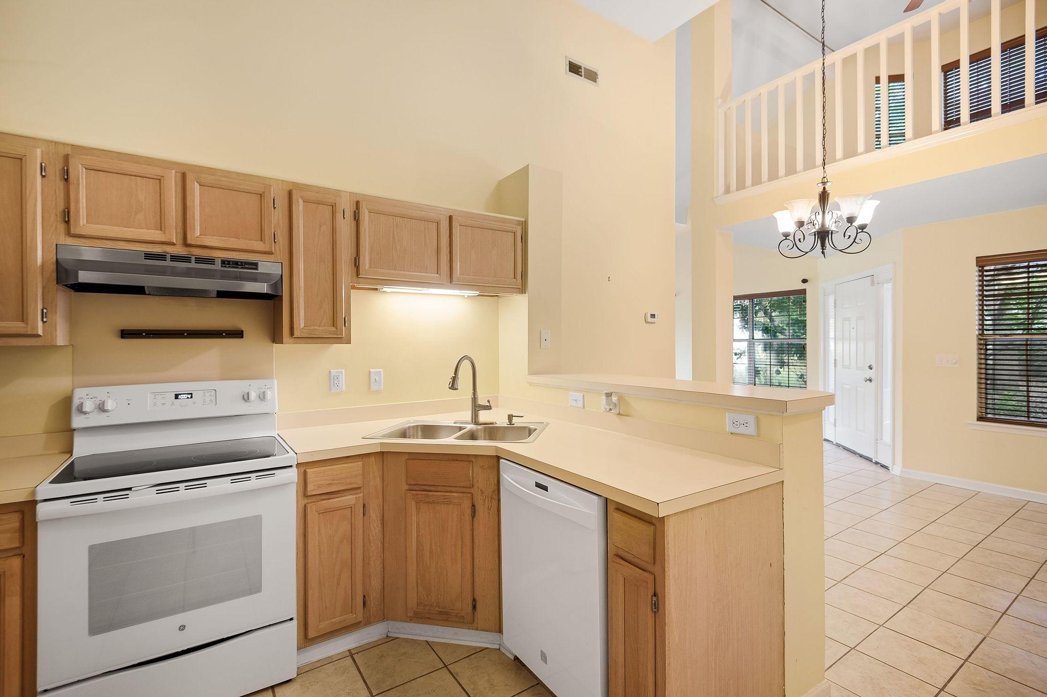 Patriots Province Homes For Sale - 1023 Provincial, Mount Pleasant, SC - 5