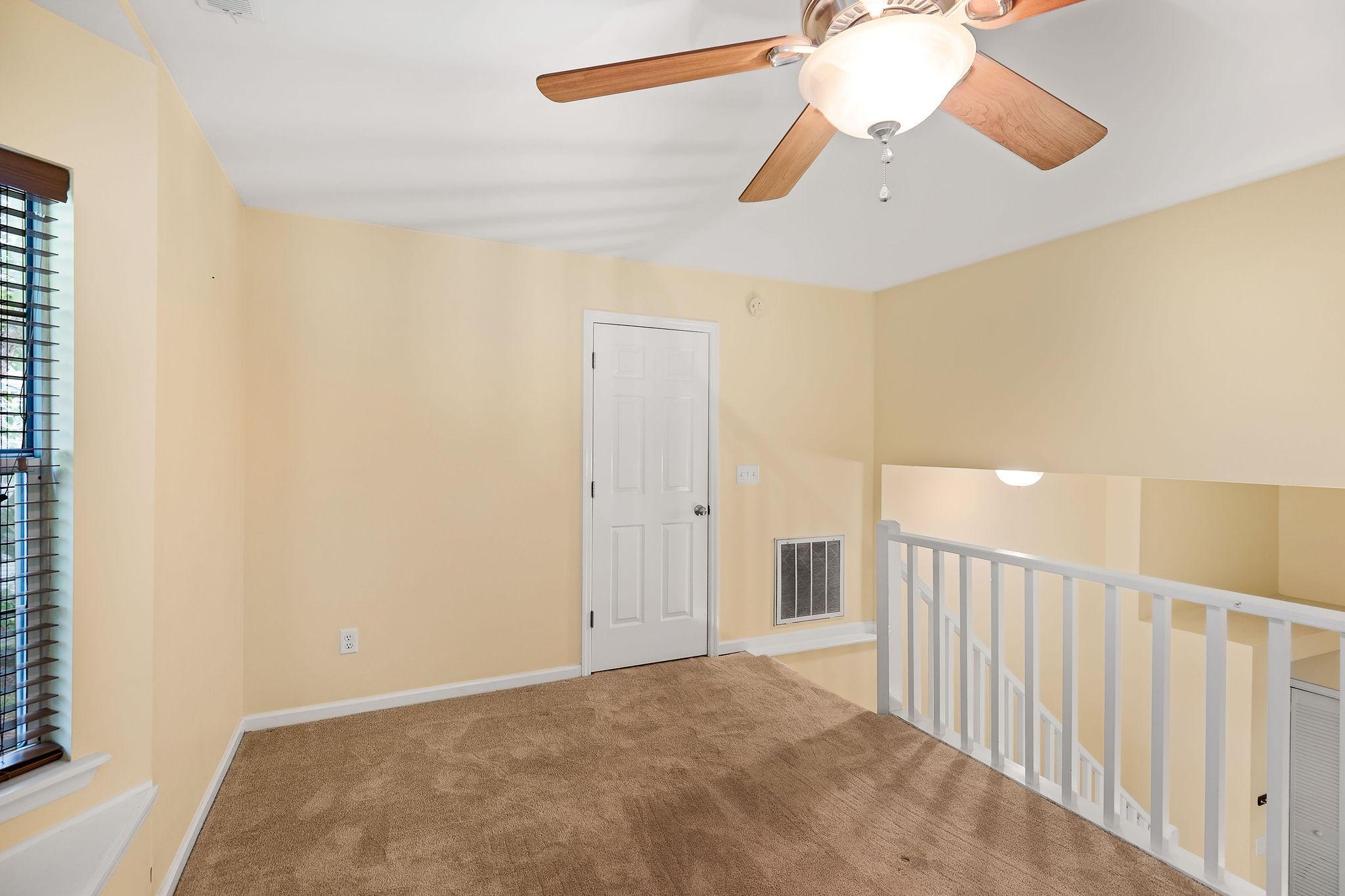 Patriots Province Homes For Sale - 1023 Provincial, Mount Pleasant, SC - 2