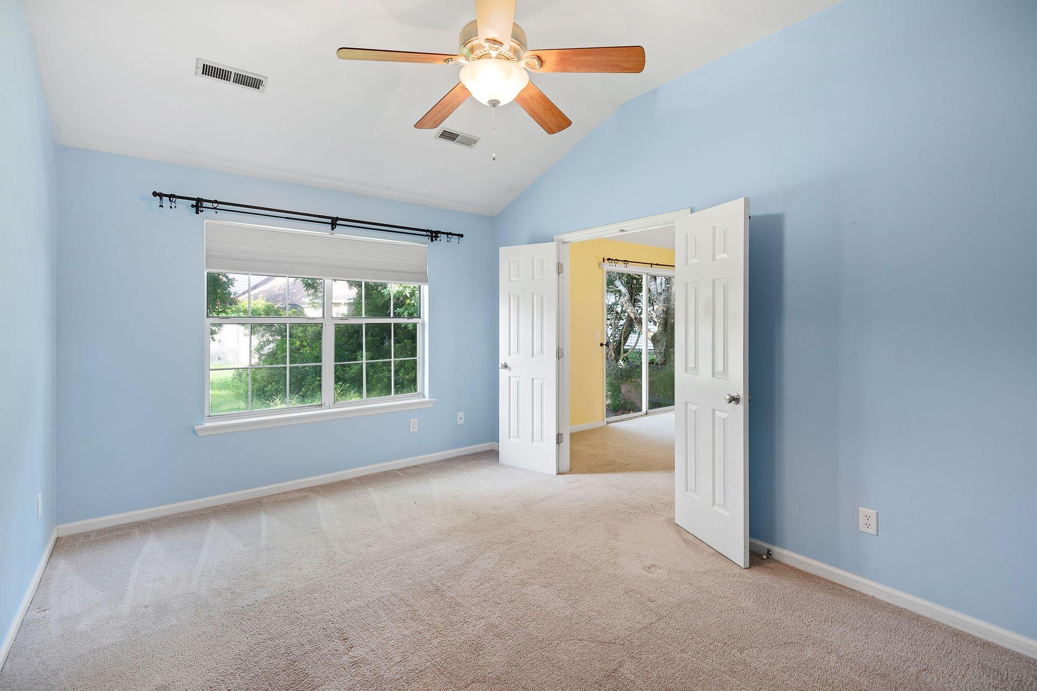 Patriots Province Homes For Sale - 1023 Provincial, Mount Pleasant, SC - 1