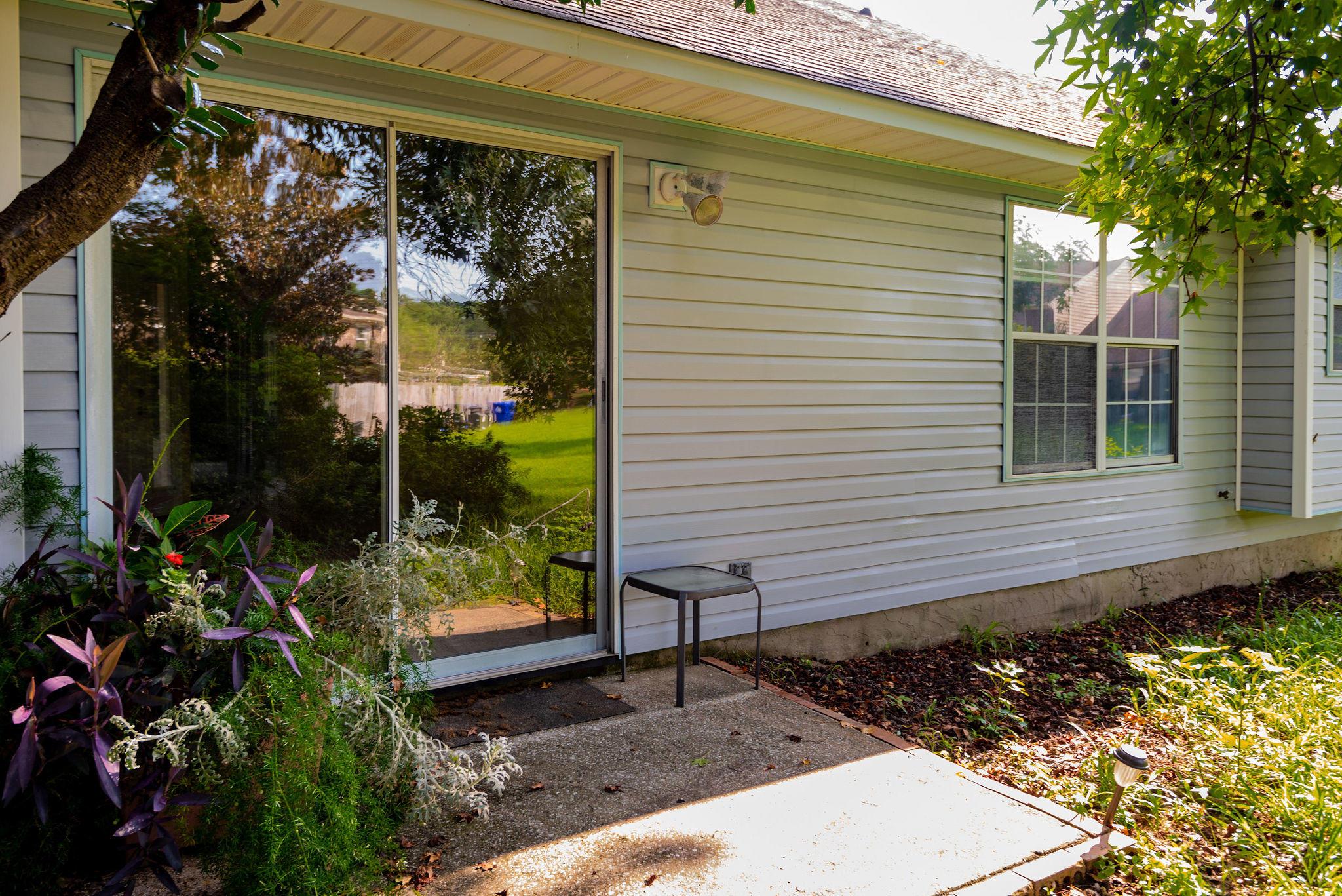 Patriots Province Homes For Sale - 1023 Provincial, Mount Pleasant, SC - 16