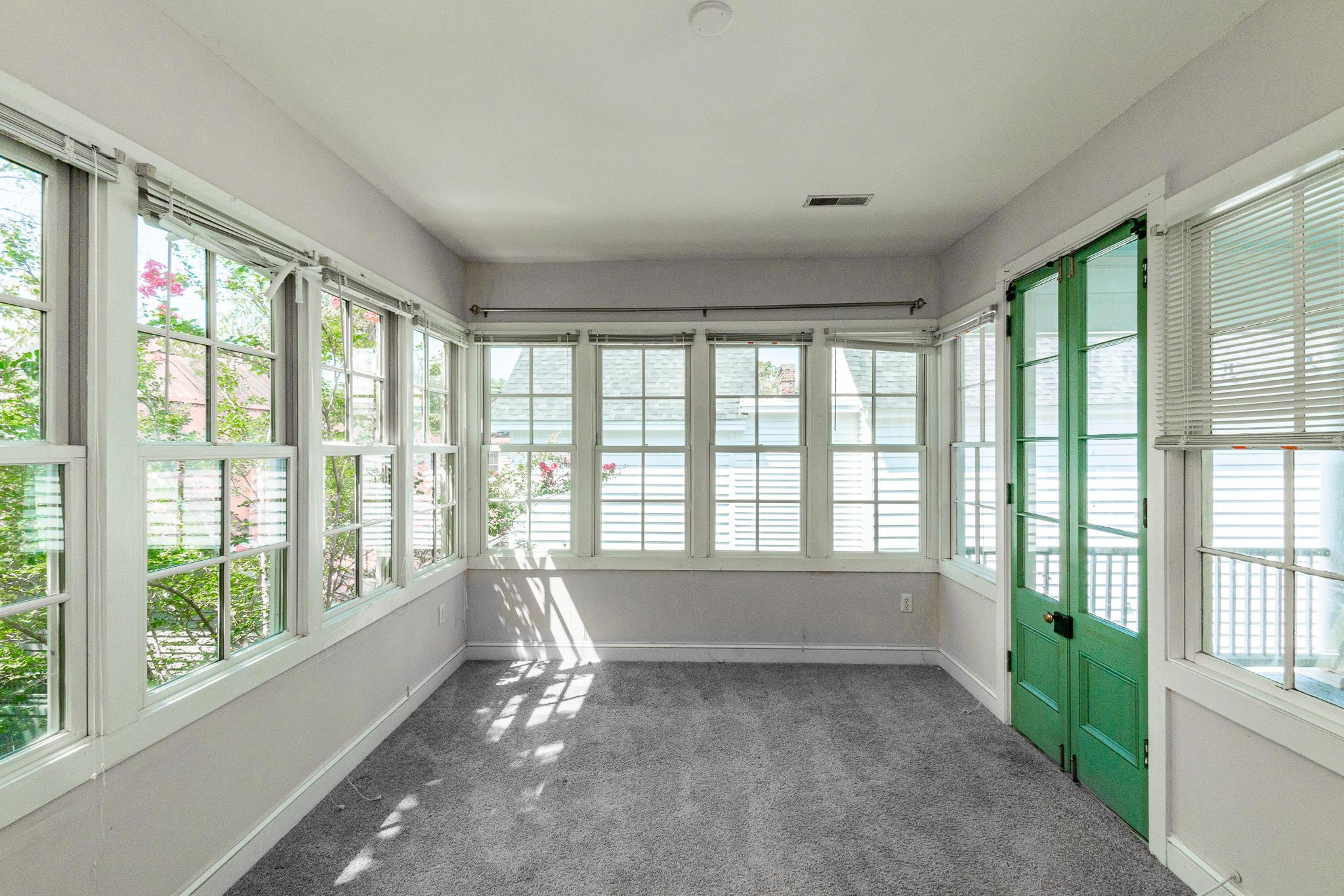 9 Bogard Street UNIT #1 Charleston, SC 29403