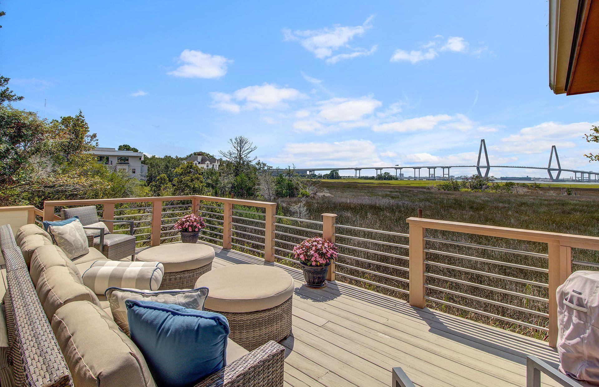 Harbour Watch Homes For Sale - 191 Harbour Watch, Mount Pleasant, SC - 38