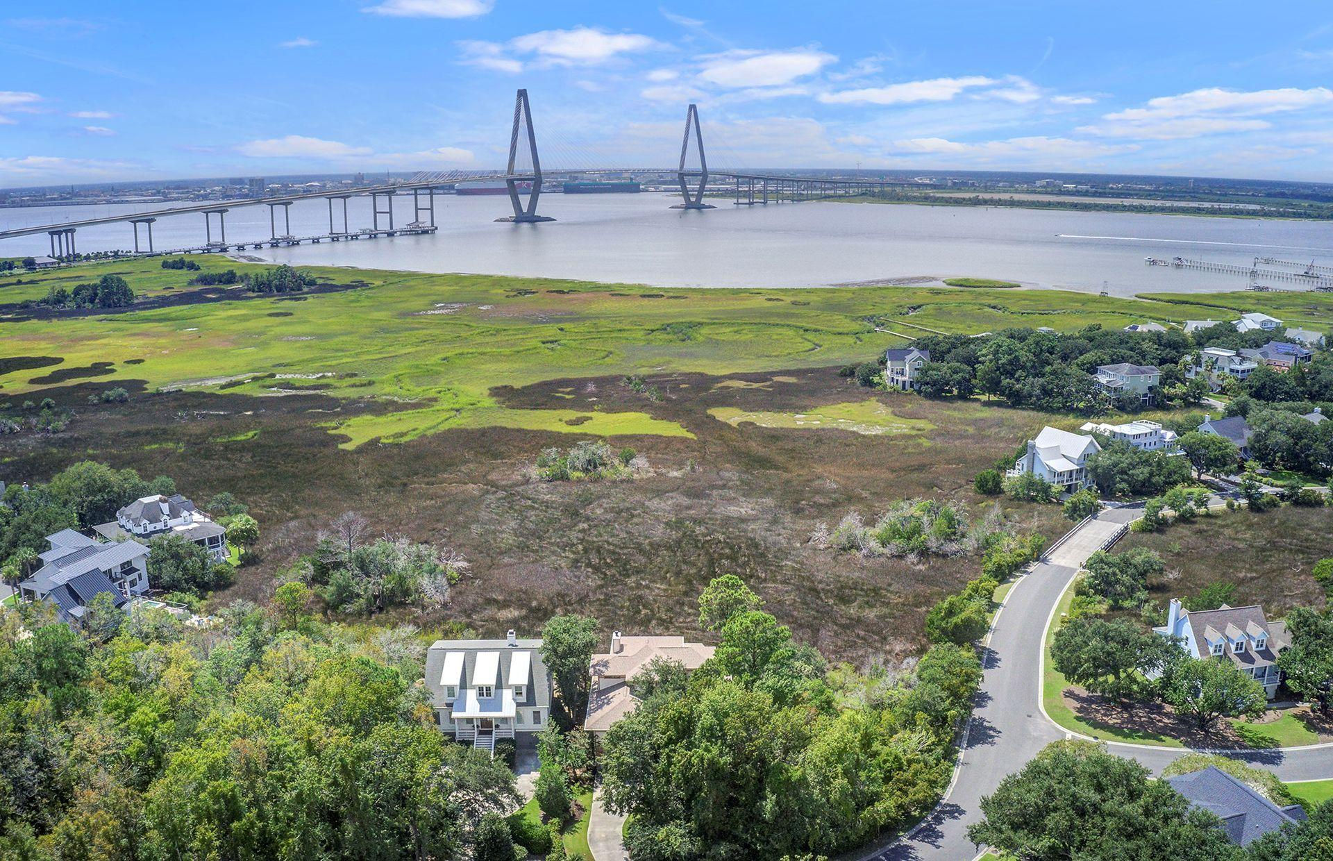 Harbour Watch Homes For Sale - 191 Harbour Watch, Mount Pleasant, SC - 35